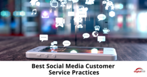 Best Social Media Customer Service Practices-315