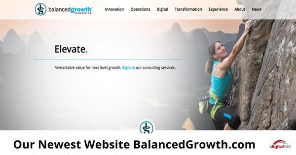 Our Newest Website BalancedGrowth.com -315