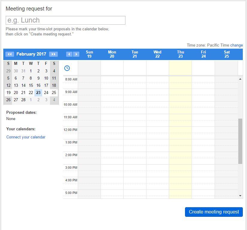 online_calendar_booking_tools3