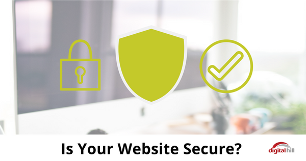 Is Your Website Secure-315