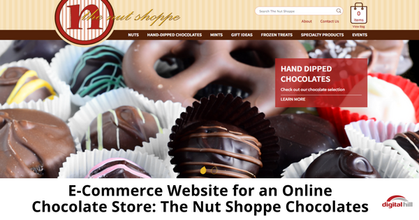 E-Commerce Website for an Online Chocolate Store_ The Nut Shoppe Chocolates-315