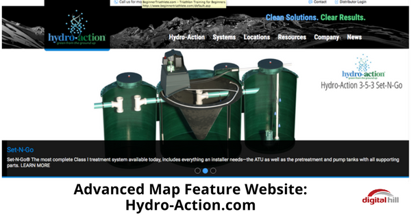 Advanced Map Feature Website_ Hydro-Action.com-315