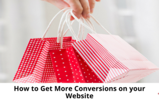 How to Get More Conversions on your Website-315