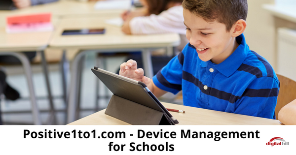 Positive1to1.com - Device Management for Schools-315
