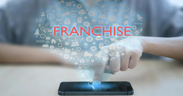 How To Determine A Social Media Strategy For Your Franchise Business-1