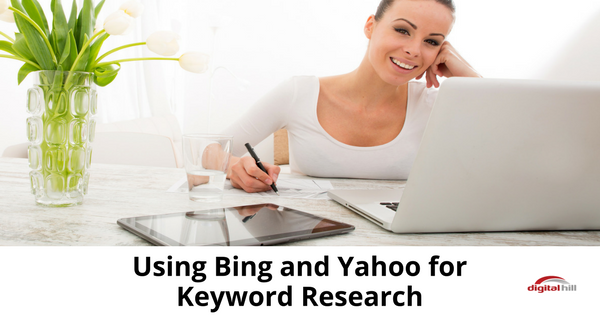 Using Bing and Yahoo for Keyword Research-315