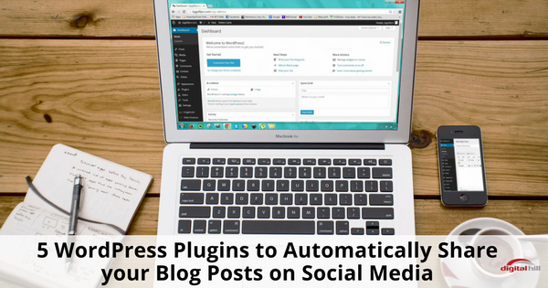 5 WordPress Plugins to Automatically Share your Blog Posts on Social Media-315