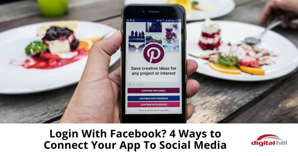 Login With Facebook_ 4 Ways to Connect Your App To Social Media-315