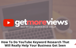 How To Do YouTube Keyword Research That Will Really Help Your Business Get Seen-315