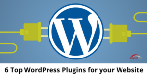 6 Top WordPress Plugins for your Website-315