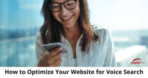 How to Optimize Your Website for Voice Search-315