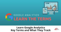 Learn-Google-Analytics-Key-Terms-and-What-They-Track-315