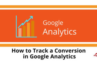 How-to-Track-a-Conversion-in-Google-Analytics-315