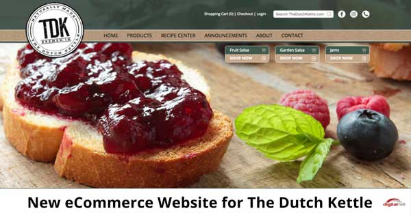 New-eCommerce-Website-for-The-Dutch-Kettle-315