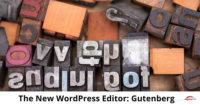 The-New-WordPress-Editor-Gutenberg-315