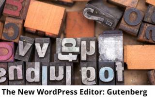 The-New-WordPress-Editor-Gutenberg-315