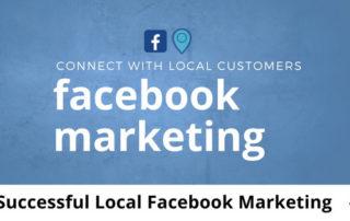 Successful-Local-Facebook-Marketing-315