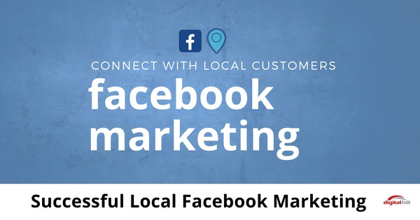 Successful-Local-Facebook-Marketing-315