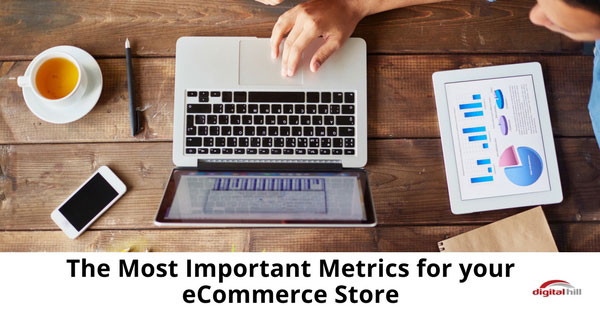 The-Most-Important-Metrics-for-your-eCommerce-Store-315