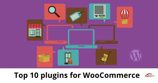 Top-10-plugins-for-WooCommerce-315