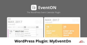 WordPress-Plugin_-MyEventOn-315