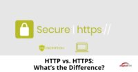 HTTP vs. HTTPS_ What's the Difference-315