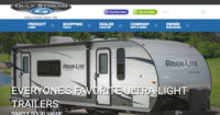 Our-Newest-Website-GulfStreamCoach_com_315