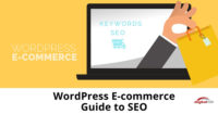 WordPress-E-commerce-Guide-to-SEO-315