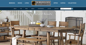WordPress-Websites-for-Indiana--Borkholder-Furniture-315