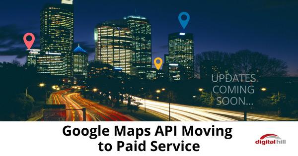 Google-Maps-API-Moving-to-Paid-Service-315