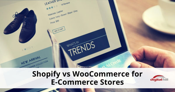 Shopify-vs-WooCommerce-for-E-Commerce-Stores-315-(1)