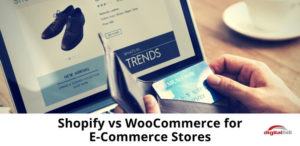 Shopify-vs-WooCommerce-for-E-Commerce-Stores-315