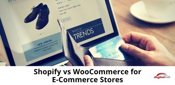 Shopify-vs-WooCommerce-for-E-Commerce-Stores-315