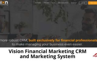 Vision-Financial-Marketing-CRM-and-Marketing-System-315-1