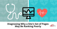 Diagnosing-Why-a-Site's-Set-of-Pages-May-Be-Ranking-Poorly-315