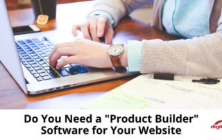 Do-You-Need-a-_Product-Builder_-Software-for-Your-Website-315