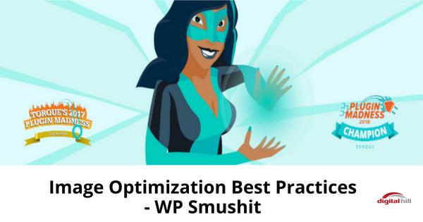 Image-Optimization-Best-Practices---WP-Smushit-315