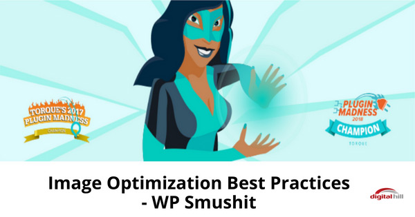 Image-Optimization-Best-Practices---WP-Smushit-315