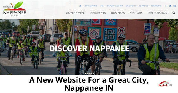 A-New-Website-For-a-Great-City-Nappanee-IN-315