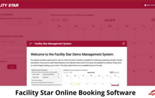 Facility-Star-Online-Booking-Software-315-(1)