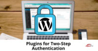 Plugins-for-Two-Step-Authentication-315