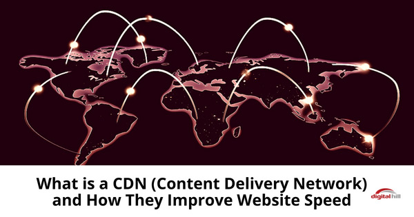 What-is-a-CDN-(Content-Delivery-Network)-and-How-They-Improve-Website-Speed-315