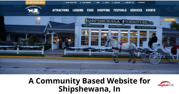 A-Community-Based-Website-for-Shipshewana,-In-315