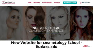 New-Website-for-cosmetology-School---Rudaes.edu-315
