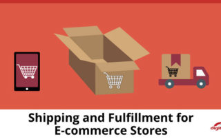 Shipping-and-Fulfillment-for-E-commerce-Stores-315