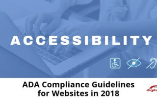 ADA-Compliance-Guidelines-for-Websites-in-2018-500-(2)