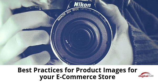 Best-Practices-for-Product-Images-for-your-E-Commerce-Store-315