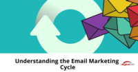 Understanding-the-Email-Marketing-Cycle-315-(1)