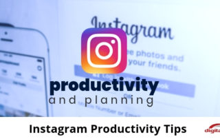 Instagram Productivity Tips-315