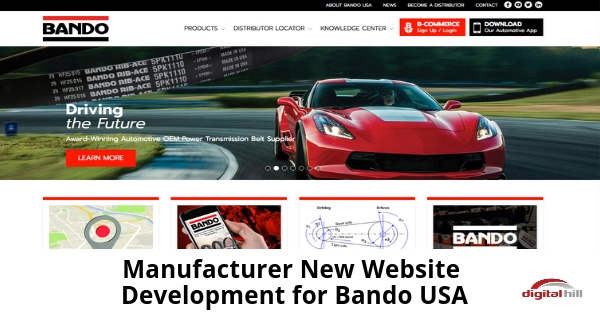 Manufacturer-New-Website-Development-for-Bando-USA-315